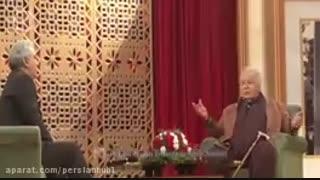 دورهمی بدون سانسور ناصرملکمطئعی_کامل