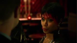 سریال Gotham ««فصل اول»» پارت ۱