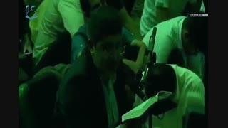 Haj_Mohammadreza_Taheri-Ehya_Nime_Shaban-1397.02.11-Tehran-[www.MahdiMouood.ir]