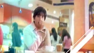 میکس فیلم هندی ازدواج(توضیحات مهم)