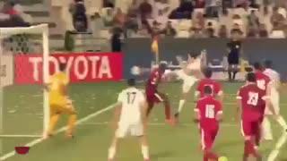 کلیپ جناب خان جام جهانی 2018 +لینک بازی های ایران