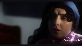 دانلود قسمت 16 فصل 3 شهرزاد | دانلود قسمت شانزدهم فصل سوم شهرزاد لینک مستقیم
