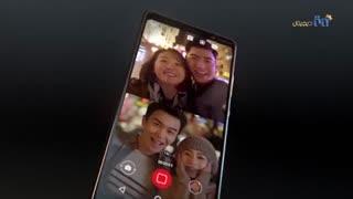 نوکیا ۷ پلاس : گوشی که می توانید روی آن حساب  کنید
