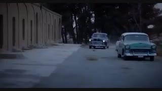 دانلود حلال و قانونی قسمت آخر سریال شهرزاد 3