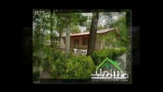 فروش 540متر باغ ویلا در زیبادشت کرج کد1333