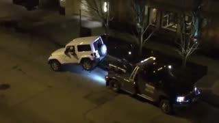 تصادف های خنده دار