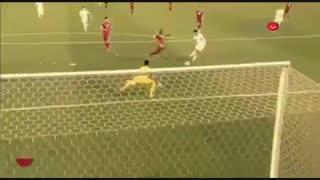 موزیک ویدیو جام جهانی جناب خان