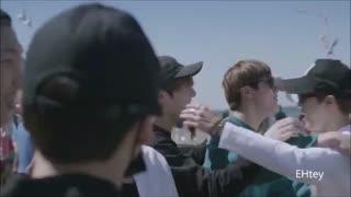Happy BTS 5thAnniversary