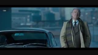 فیلم سینمایی خارجی  (قاتل نخبه) دوبله فارسی