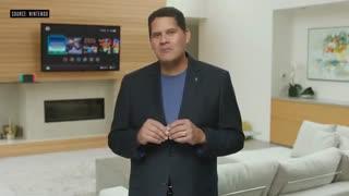 خلاصه 5 دقیقه ای کنفرانس نینتندو در E3 2018