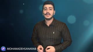 چگونه لیست اهداف بنوسیم؟ از زبان مهندس محمد احسان عرب