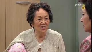 سریال کره ای رویای شیشه ای قسمت21زبان اصلی