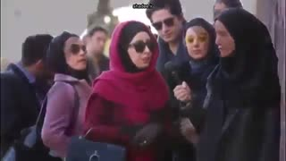 ;کلیپ طنز ایرانی شوخی کردم - مهران مدیری با عنوان اعتیاد طنز ملس