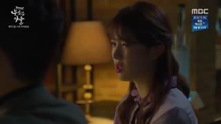 قسمت 50 سریال کره ای پسر خانواده ی پولدار