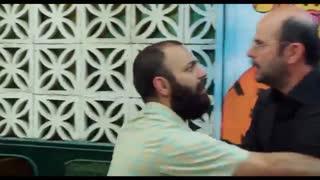 دانلود حلال و قانونی فیلم سینمایی تابستان داغ(برنده 2 و نامزد 13 سیمرغ بلورین)