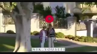 ایران بعد از صدرنشینی تو گروه مرگ!!!