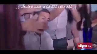 فیلم قاتل اهلی | دانلود کامل و بدون سانسور | کیفیت HD 1080 - نماشا