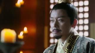سریال چینی عشق گم شده در زمان ها قسمت 36 با زیرنویس فارسی