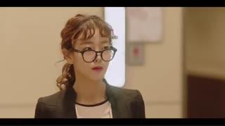 قسمت ششم ملکه سازان اسرار آمیز  Secret Queen Makers E06 شرکت دوباره لی جونکی( آپلودیک ساعته)