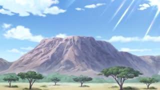 انیمه ی اینازوماالون - inazuma eleven قسمت 91