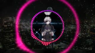 نایتکور از آهنگ Unravel انیمه توکیو غول「 Nightcore 」Tokyo ghoul / کیفیت بالا (باحاله ببینین)