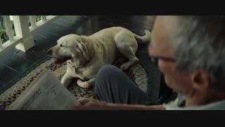 فیلم سینمایی Gran Torino 2008  دوبله فارسی با هنرنمایی کلینت استوود