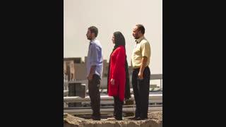 دانلود کامل فیلم عصبانی نیستم /لینک در توضیحات