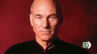 سریال Star Trek ای جدید از شورانر Star Trek: Discovery با احتمال بازگشت Patrick Stewart