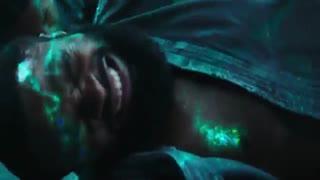 فیلم نقشه فرار ۲: هادس ۲۰۱۸