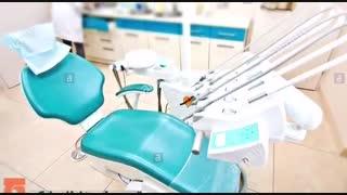 اجاره تجهیزات دندانپزشکی - اجاره ویلچر - اجاره کالاهای بیمارستانی