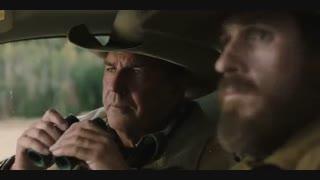 دانلود سریال وسترن یلو استون-فصل 1 قسمت 1-با بازی کوین کاستنر-با زیرنویس چسبیده