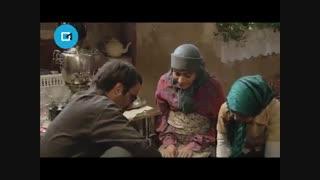 فیلم سینمایی ایرانی (سنگ اول)