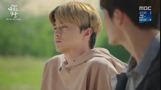 قسمت چهل و نهم سریال کره ای پسر خانواده ثروتمند -  2018 - با زیرنویس فارسی