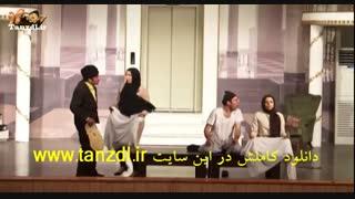 صمد ممد 97