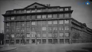 تاریخچه کمپانی عظیم بوش  (Bosch)  و موسس آن رابرت بوش