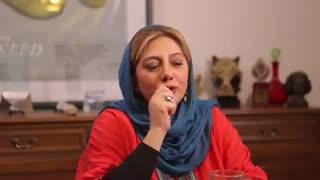 دانلود فیلم شماره 17 سهیلا /لینک کامل درتوضیحات