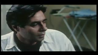 فیلم ایرانی (کاغذ بی خط)