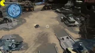 Halo wars 2 tehrancdshop.com تهران سی دی شاپ