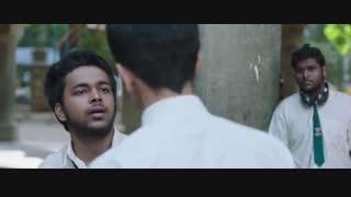 فیلم سینمایی هندی (سکسکه Hichki 2018) دوبله فارسی