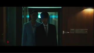 فیلم کره ای Believer 2018  با بازی ریو جوون یول +زیرنویس+ کیفیت عالی