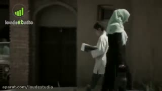 مستند سینمایی زندگی نامه شهید حسین علم الهدی (قسمت اول)
