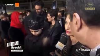 جشنواره فیلم کن سال ۲۰۱۸