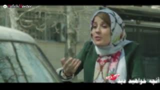دانلود سریال ساخت ایران 2 قسمت نهم 9