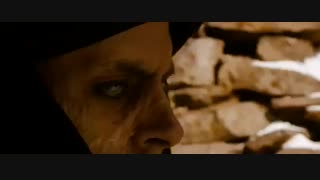 prince of persia the sands of time 2010 trailer