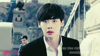 میکس زیبای سریال کره ای دکتر غریبه❤ با آهنگ فوق العاده زیبا ⚘