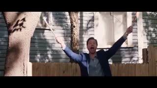 blockers 2018 trailer