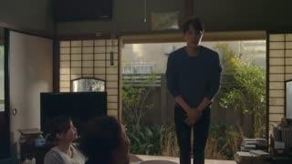 سریال ژاپنی بهار آمده 2018 با بازی Kai عضو EXO قسمت اول - [ با زیرنویس فارسی ]