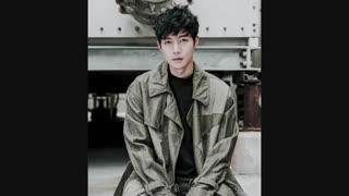 هیون جونگ میخواد تو یه دراما با نام when time stops بازی کنه