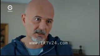 قسمت 62 سریال عشق حرف حالیش نمیشه با دوبله فارسی