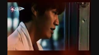 قرار نبود که اینجوری تموم شه!!!❤️میکس عاشقانه غمگین کره ای❤️سریال روز موعود (وضعیت اضطراری)